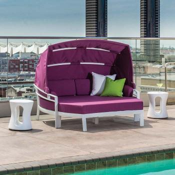 patio cushion furniture