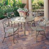 cafe outdoor furniture