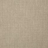 15917-sailcloth-space
