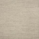 fabric-15935-action-ash