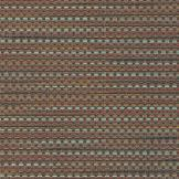 12327 Watercolor Tweed