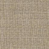 15110 Rosetta Stone
